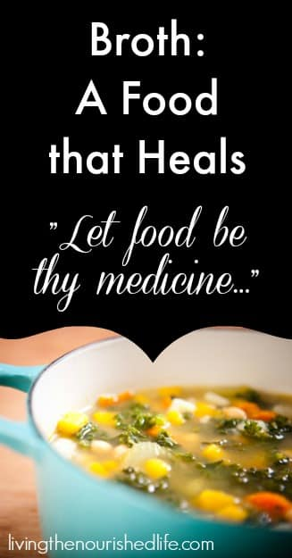 Broth-A-Food-that-Heals-The-Nourished-Life