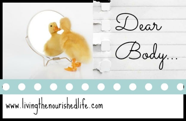 Dear-Body...1