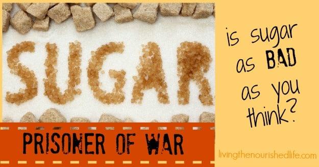 Sugar-Prisoner-of-War-Is-Sugar-as-Bad-as-You-Think