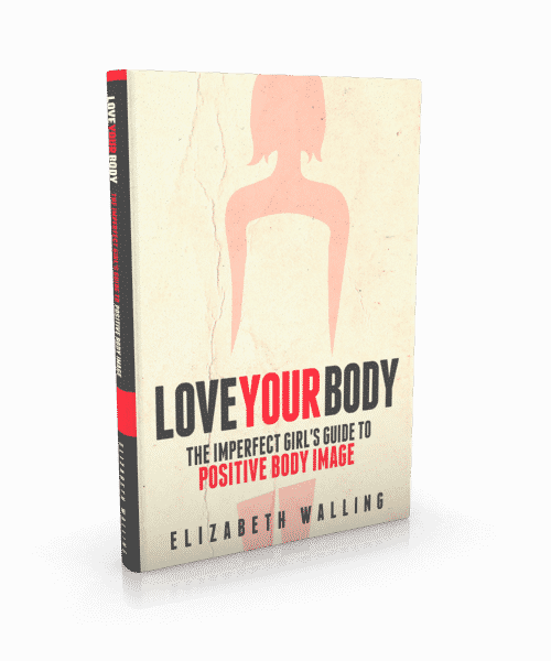 Love-Your-Body-SPINE
