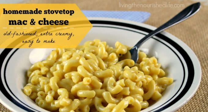 Homemade-mac-and-cheese-recipe-from-livingthenourishedlife.com_