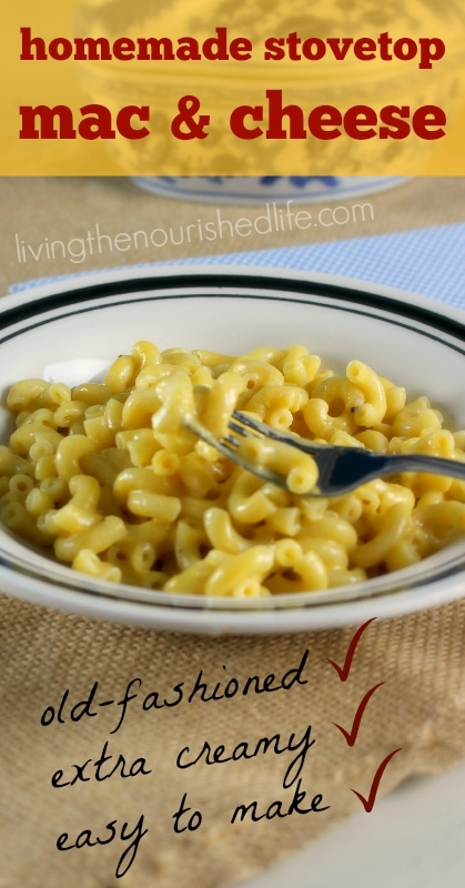 homemade-stovetop-mac-and-cheese-recipe