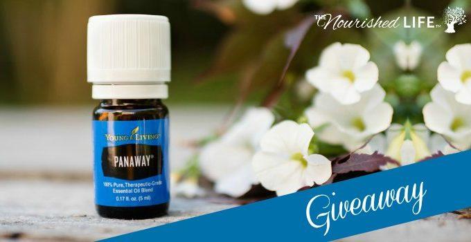 panaway-giveaway-2