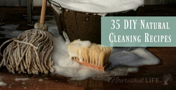35-diy-natural-cleaning-recipes