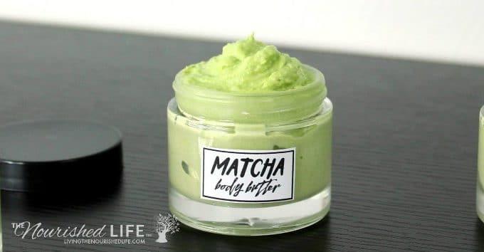 diy-matcha-body-butter3