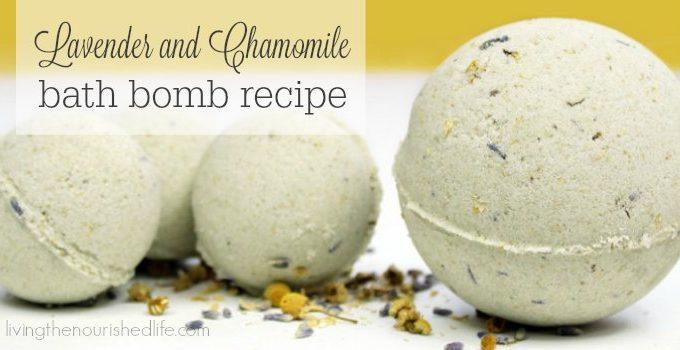 lavender-chamomile-bath-bomb-recipe