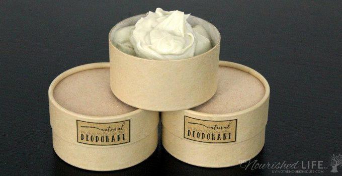 natural-magnesium-deodorant-recipe-diy