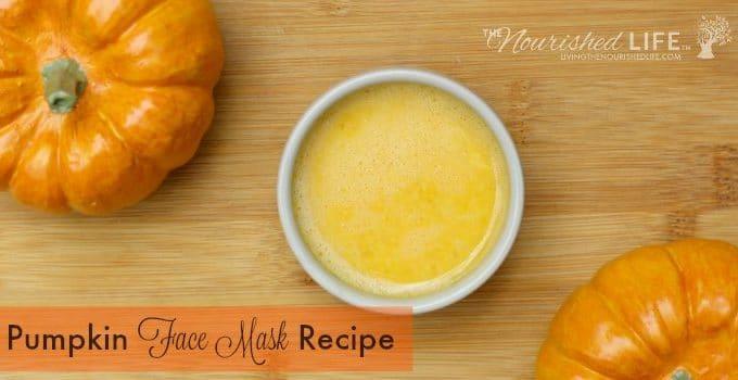 pumpkin-face-mask-recipe