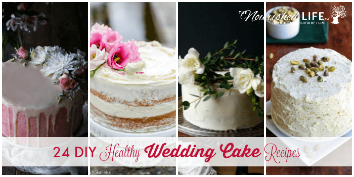 Homemade Wedding Cake.24 Homemade Wedding Cake Recipes Simple Healthy Gorgeous