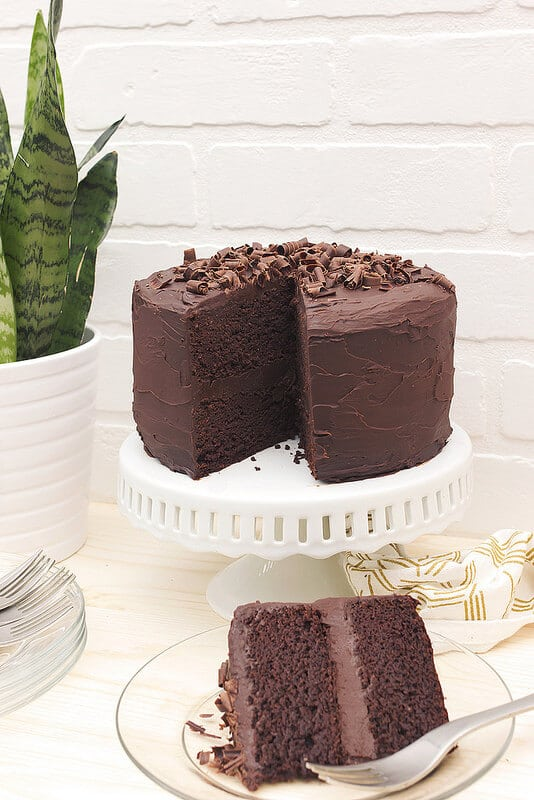 chocolate ganache wedding cake filling recipe 24 wedding cake recipes simple healthy gorgeous 12715