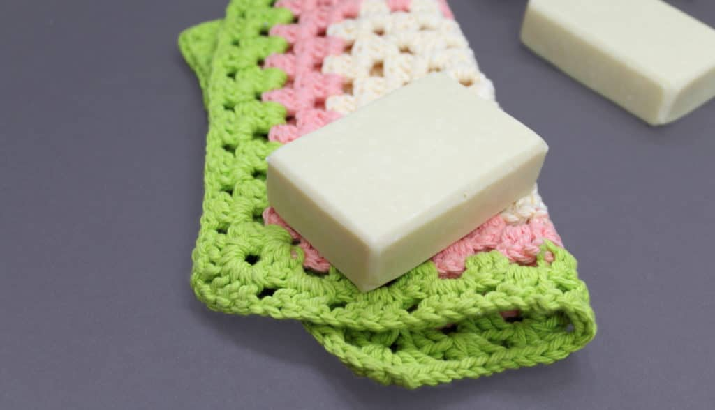 Homemade Yogurt Soap Recipe for Skin Health